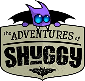 The Adventures of Shuggy Full Game PC