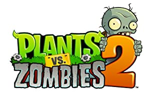 Plants vs. Zombies 2: It's About Time PC Game
