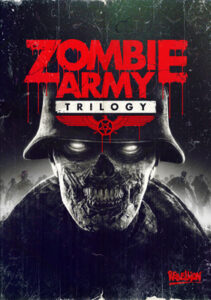 Zombie Army Trilogy PC Game