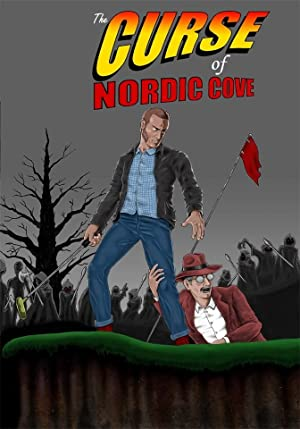The Curse of Nordic Cove Full PC