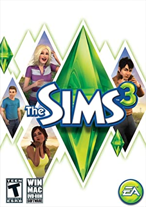 The Sims 3 Free Game