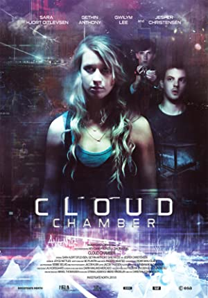 Cloud Chamber Free Game